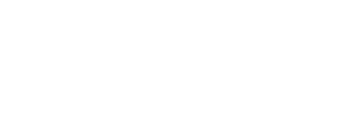 Ticketcorner Blog