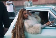 Beyoncé kämpft für Frauenrechte