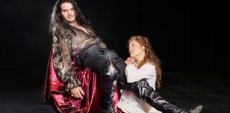 Oper Schenkenberg Rigoletto 2016