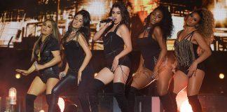 Fifth-Harmony-2016.jpg