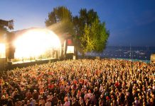 SummerDays Festival