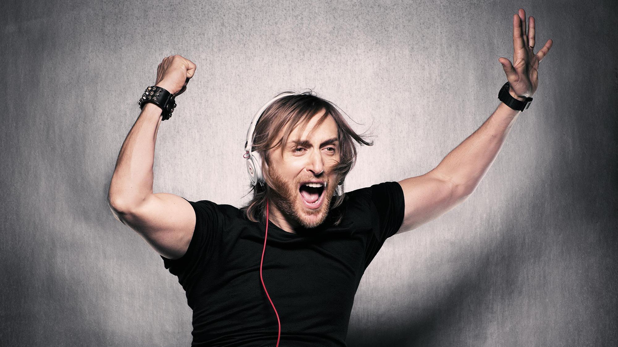 Gehasst Geliebt Guetta Ticketcorner Blog