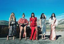 Fifth Harmony 2016