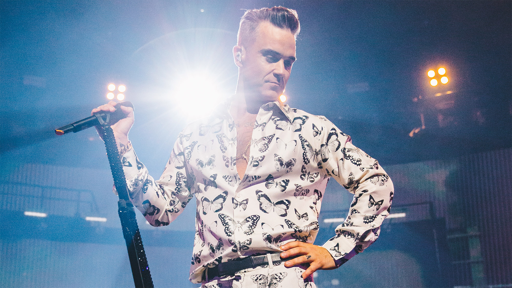 https://blog.ticketcorner.ch/wp-content/uploads/2016/09/robbie-williams-2016-01-1.jpg