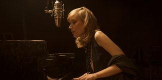 jazznojazz Sarah McKenzie 2016