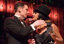 Cabaret - Das Musical 2016