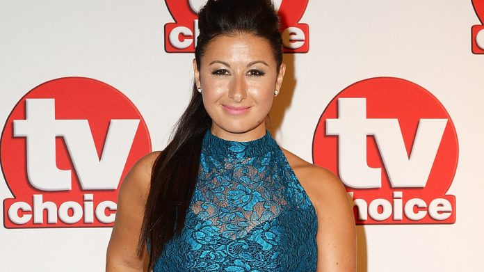 Chicago - The Musical - Interview mit Hayley Tamaddon
