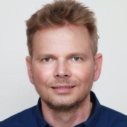 Last Minute Xmas Tipps - Chefredaktor Christoph Soltmannowski