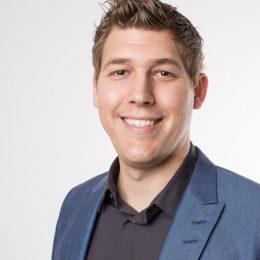 Last Minute Xmas Tipps - Community Manager Daniel Bieri