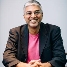 Last Minute Xmas Tipps - Redaktor Mohan Mani
