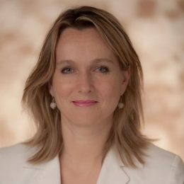 Last Minute Xmas Tipps - Redaktorin Nina Müller