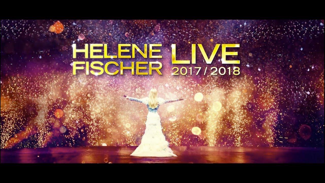 Helene Fischer 2016