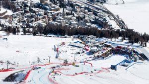 fis-alpine-world-ski-championships-st-moritz-2017-st-moritz