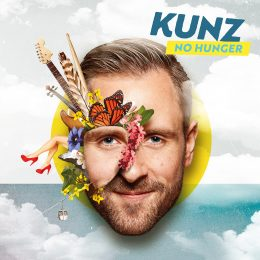 kunz-album-2017-no-hunger