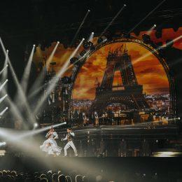 Zeitreise: DJ Bobo besucht bei «Mystorial» auch das Paris des 19. Jahrhunderts.
