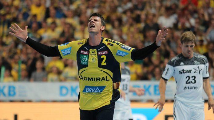 Andre Schmid