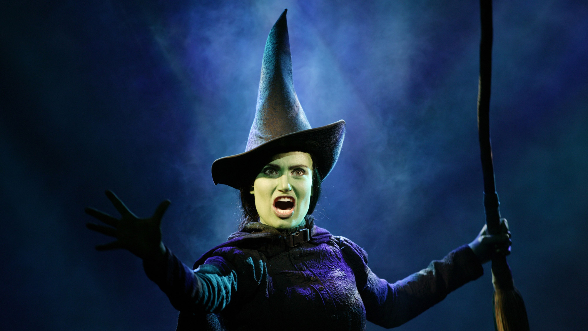 Wicked-2017