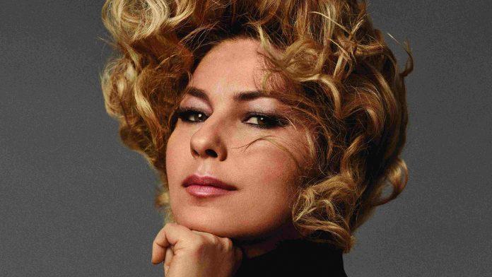 Shania Twain «Now»: Album der Woche