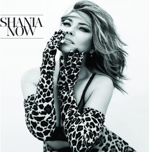 shania_albumcover_now