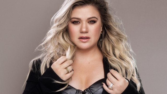 Kelly Clarkson «Meaning Of Life»: Album der Woche