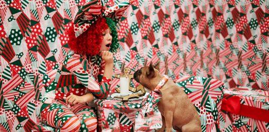 Sia «Everyday Is Christmas»: Album der Woche
