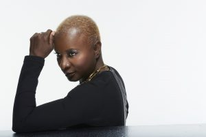 2016-03-16-1458162570-6001974-AngeliqueKidjo_Photocredit_GillesMarieZimmermanmin