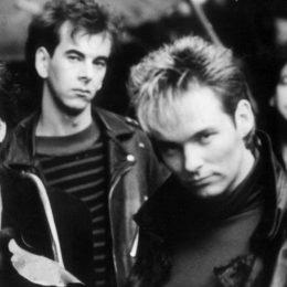 30 Jahre Ticketcorner: Cutting Crew