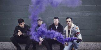Album der Woche: «Mania» von Fall Out Boy