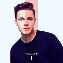 Album der Woche: «I» von Felix Jaehn