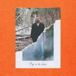 Album der Woche: «Man Of The Woods» von Justin Timberlake