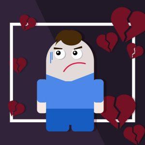 8 Geschenktipps für jeden Valentinstag-Typ - Der Anti-Valentinstag-Typ