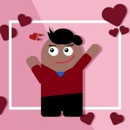 8 Geschenktipps für jeden Valentinstag-Typ - Der Single-Typ