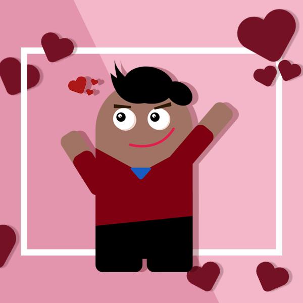 8 Geschenktipps für jeden Valentinstag-Typ
