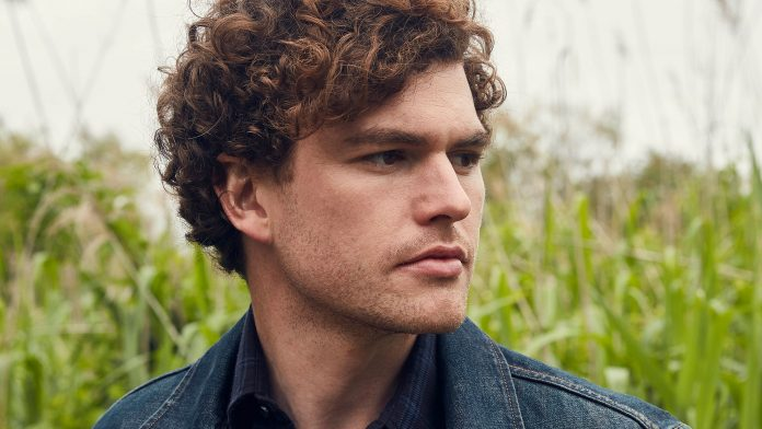 Album der Woche: «Nation Of Two» von Vance Joy