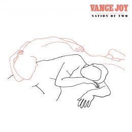 Album der Woche: «Nation Of Two» von Vance Joy