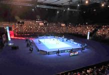 Yonex Swiss Open 2018