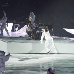 art-on-ice-2018