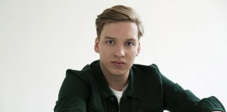 Album der Woche: «Staying At Tamara's» von George Ezra
