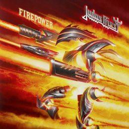 Album der Woche: «Firepower» von Judas Priest
