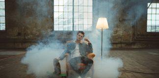 Album der Woche: «Chapters» von Nickless