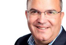 Bernhard Keller wird neuer CFO bei Ticketcorner