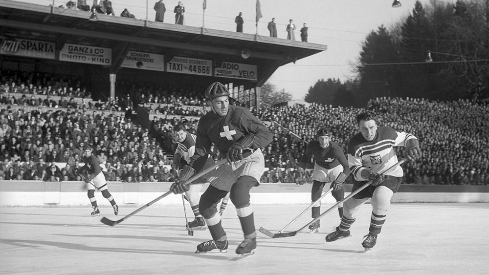 1920 Eishockey Wm