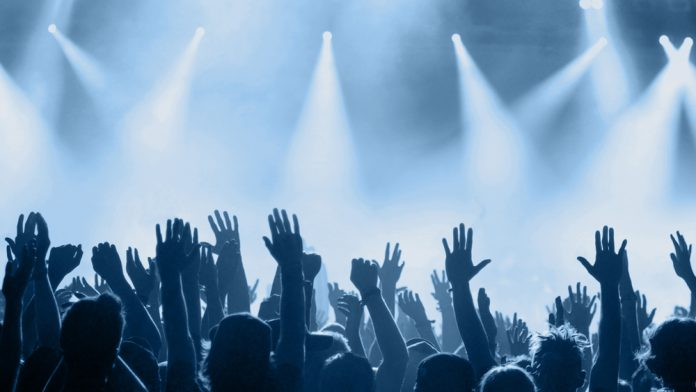 Schweizer vermissen Live-Veranstaltungen